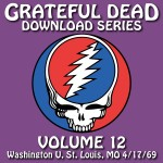 Download Series, Vol. 12