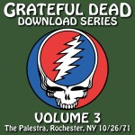 Download Series, Vol. 3