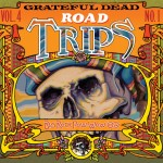 Grateful Dead Road Trips Vol. 4, No. 1