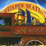 Terrapin Station Limited Edition