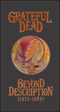 Beyond_Description_(1973-1989)